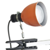 Picture of PHOTOFLOOD COSMOLIGHT  RC50 500W