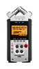 Picture of ZOOM RECORDER  H-4nSP
