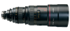 Picture of ANGENIEUX OPTIMO 24-290 T2.8