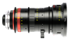 Picture of ANGENIEUX OPTIMO LIGHTWEIGHT 28-76 T2.6