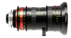 Picture of ANGENIEUX OPTIMO STYLE 16-40 T2.8