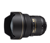 Picture of NIKON 14-24MM F 2.8G AFS ED ZOOM