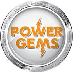 Picture for category POWER GEMS