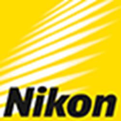 Immagine per la categoria NIKON