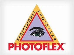 Immagine per la categoria PHOTOFLEX