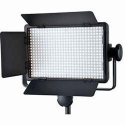 Immagine per la categoria LED VARI