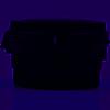 Picture of SIGMA ADATTATORE MOUNT MC 11 x OBIETTIVI CANON EF